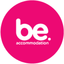 Be Accommodation