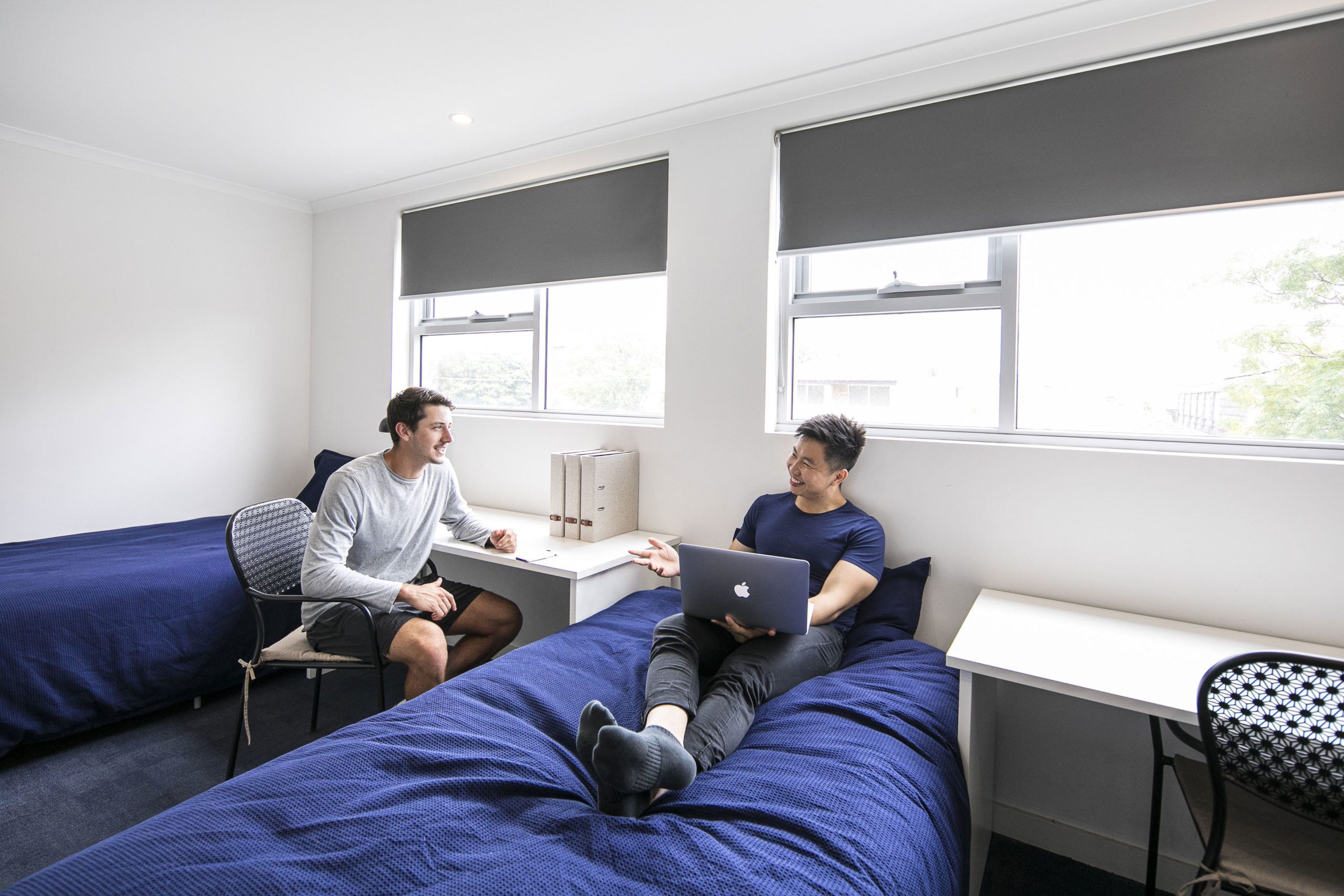 Accommodation Near UNSW