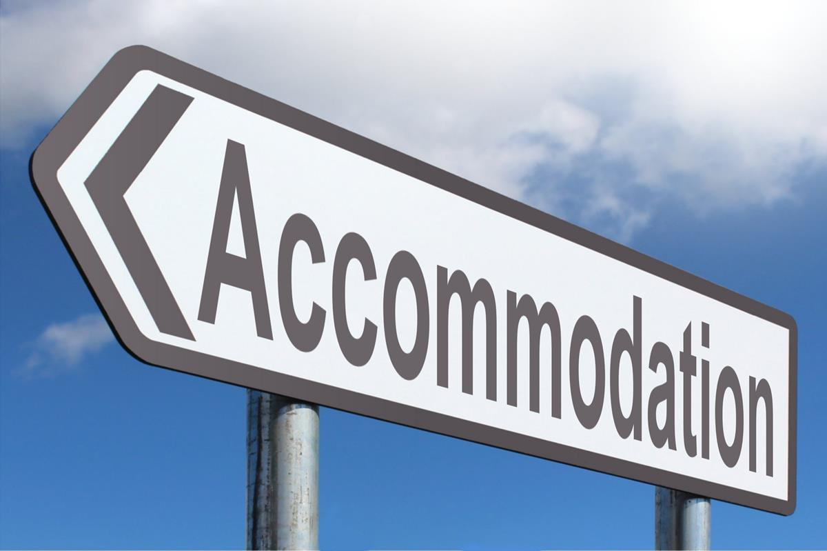 Cheap Student Accommodation in Sydney